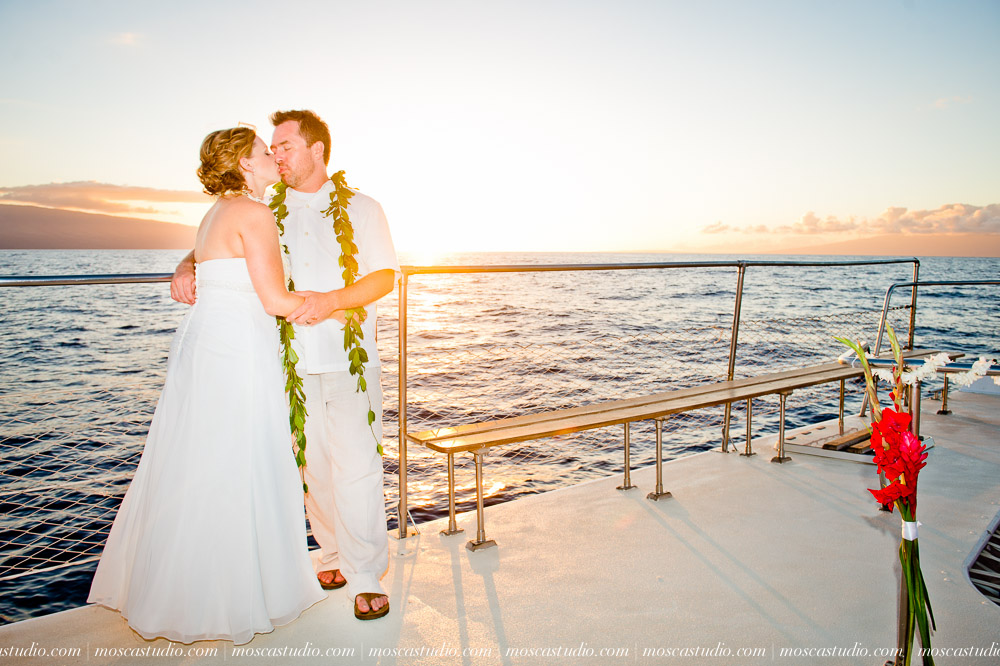 moscastudio-destination-wedding-photography-maui-wedding-photography-2599.jpg