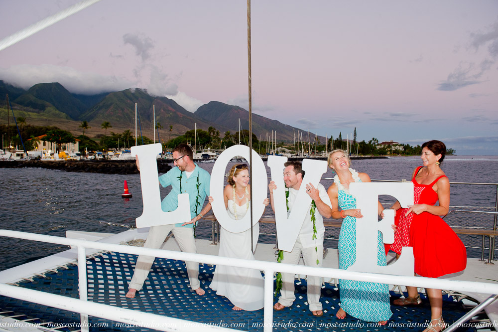 moscastudio-destination-wedding-photography-maui-wedding-photography-2629.jpg
