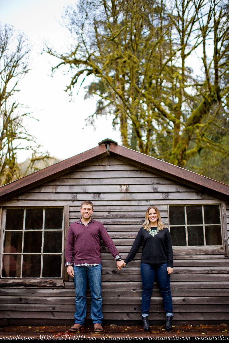 00108-MoscaStudio-Oregon-Coast-Engagement-Session-20160625-SOCIALMEDIA.jpg
