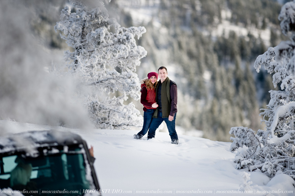 3320-moscastudio-eastern-oregon-engagement-session-20160917-SOCIALMEDIA.jpg