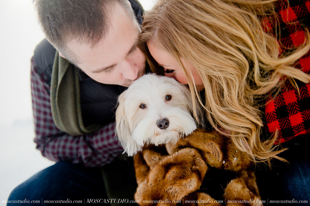 3482-moscastudio-eastern-oregon-engagement-session-20160917-SOCIALMEDIA.jpg