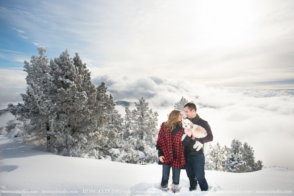 3613-moscastudio-eastern-oregon-engagement-session-20160917-SOCIALMEDIA.jpg
