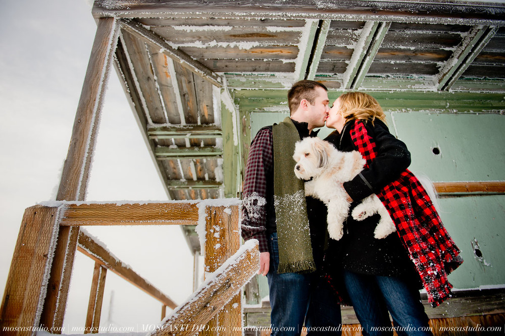3568-moscastudio-eastern-oregon-engagement-session-20160917-SOCIALMEDIA.jpg