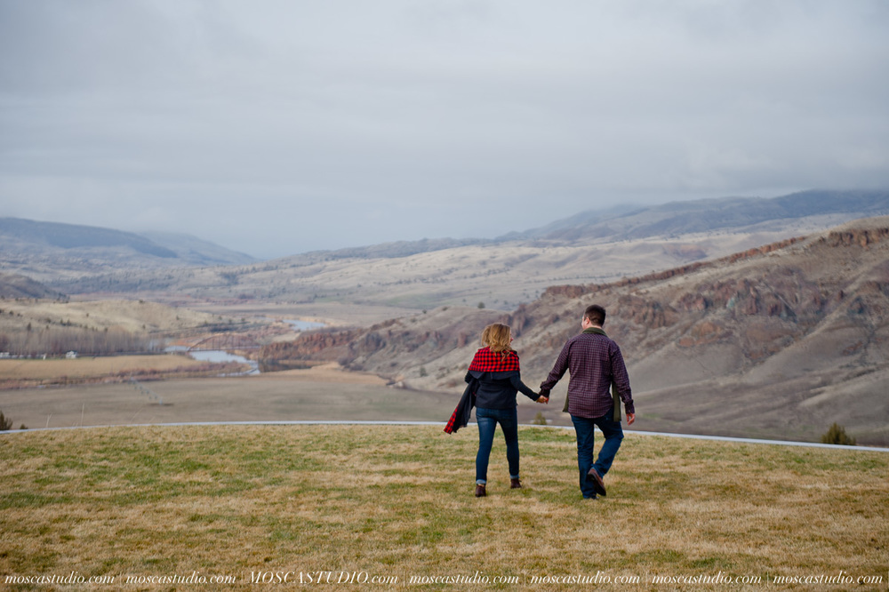 3749-moscastudio-eastern-oregon-engagement-session-20160917-SOCIALMEDIA.jpg