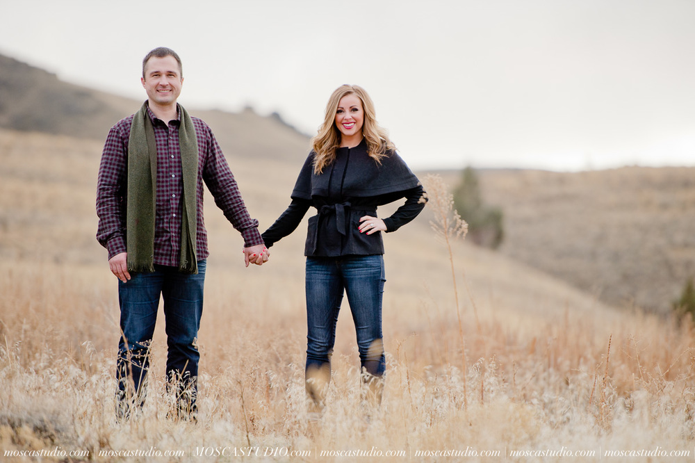 3801-moscastudio-eastern-oregon-engagement-session-20160917-SOCIALMEDIA.jpg