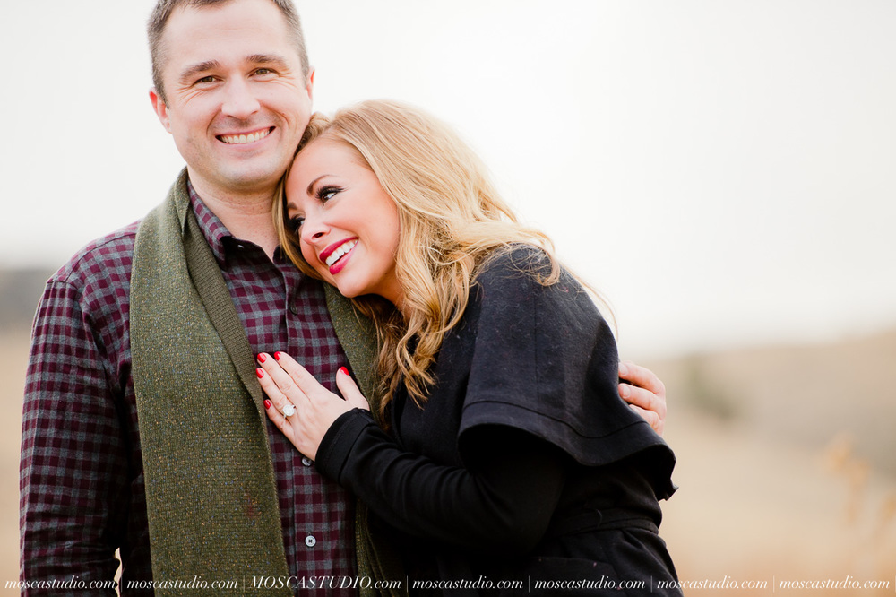 3852-moscastudio-eastern-oregon-engagement-session-20160917-SOCIALMEDIA.jpg