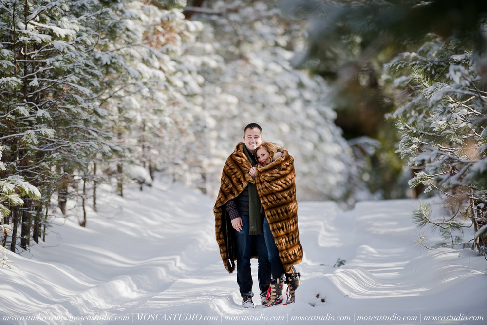 8164-moscastudio-eastern-oregon-engagement-session-20160917-SOCIALMEDIA.jpg