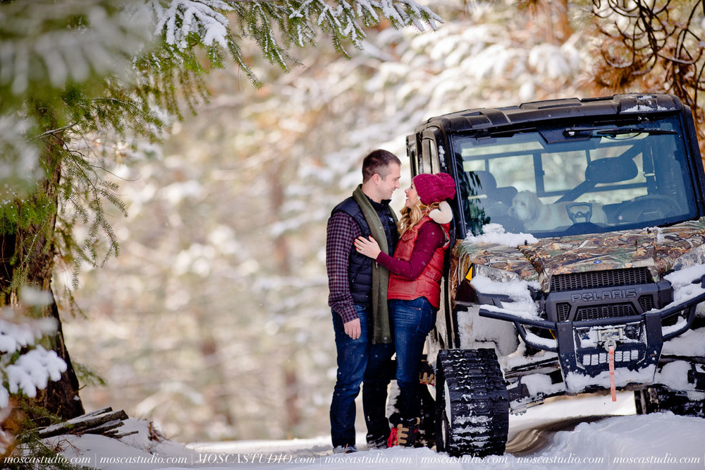 8213-moscastudio-eastern-oregon-engagement-session-20160917-SOCIALMEDIA.jpg