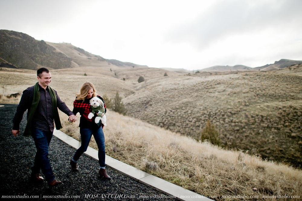 8256-moscastudio-eastern-oregon-engagement-session-20160917-SOCIALMEDIA.jpg
