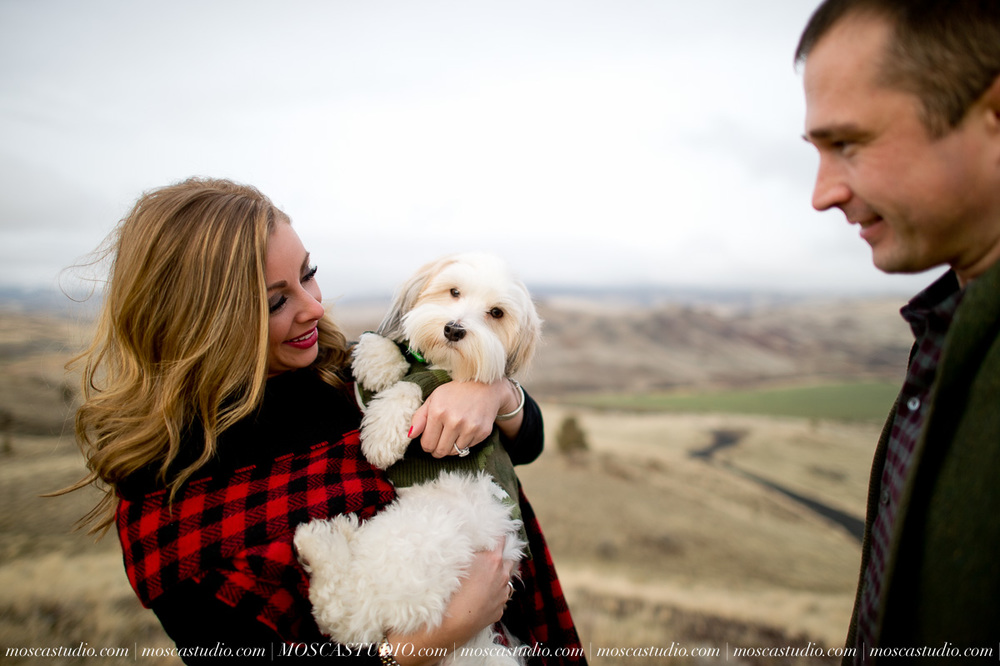 8279-moscastudio-eastern-oregon-engagement-session-20160917-SOCIALMEDIA.jpg