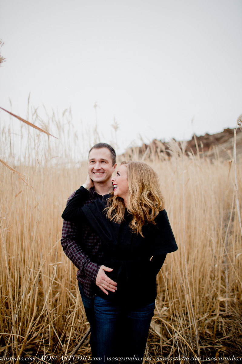 8481-moscastudio-eastern-oregon-engagement-session-20160917-SOCIALMEDIA.jpg