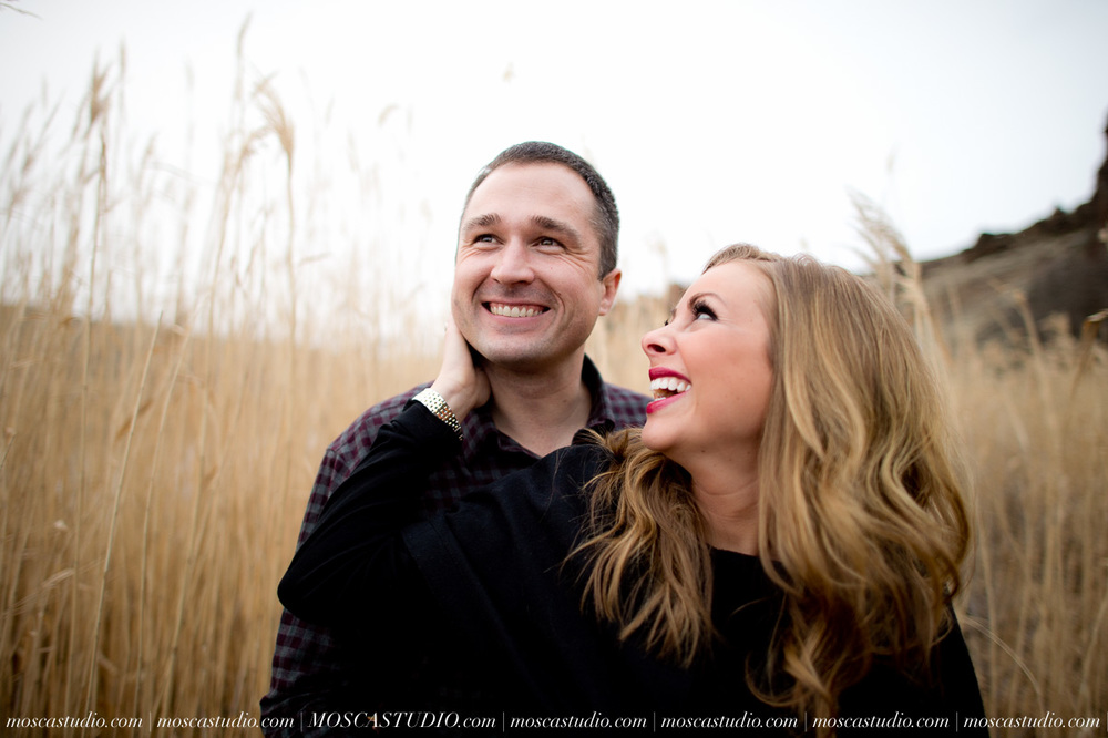 8486-moscastudio-eastern-oregon-engagement-session-20160917-SOCIALMEDIA.jpg