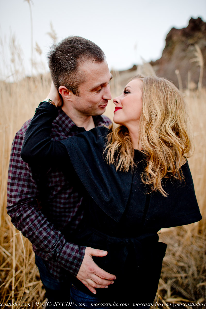 8490-moscastudio-eastern-oregon-engagement-session-20160917-SOCIALMEDIA.jpg