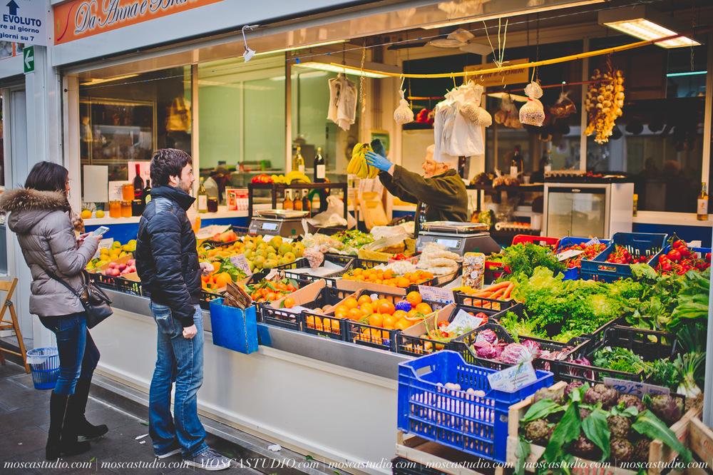 4434-MoscaStudio-Italy-Travel-Photography-DivoraRoma-DivoraItalia-ItalyWithAlice-SOCIALMEDIA.jpg