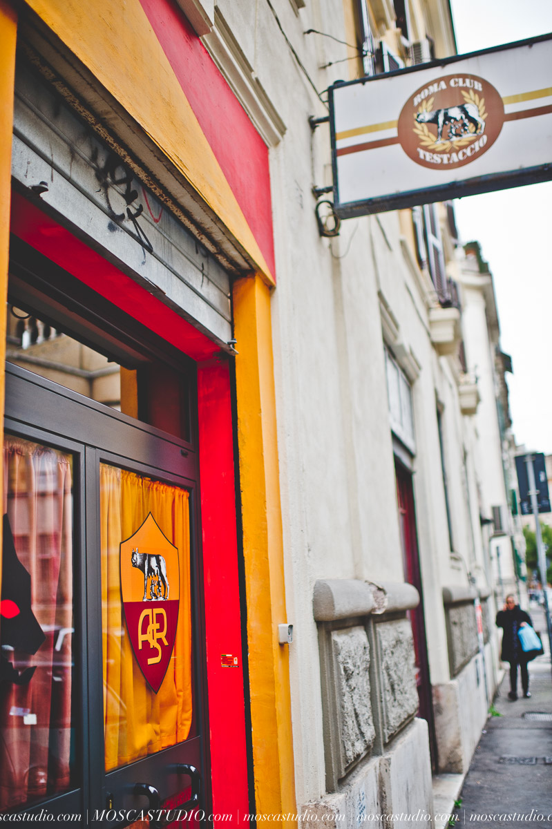 4448-MoscaStudio-Italy-Travel-Photography-DivoraRoma-DivoraItalia-ItalyWithAlice-SOCIALMEDIA.jpg