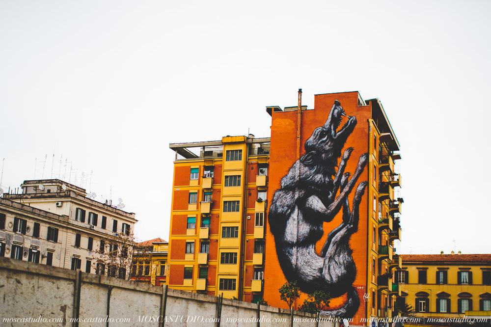 4449-MoscaStudio-Italy-Travel-Photography-DivoraRoma-DivoraItalia-ItalyWithAlice-SOCIALMEDIA.jpg