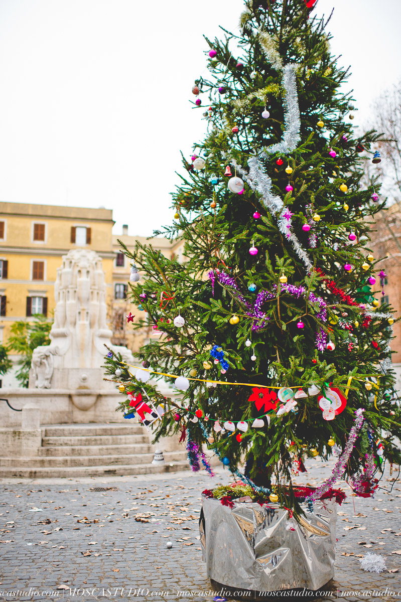 4458-MoscaStudio-Italy-Travel-Photography-DivoraRoma-DivoraItalia-ItalyWithAlice-SOCIALMEDIA.jpg