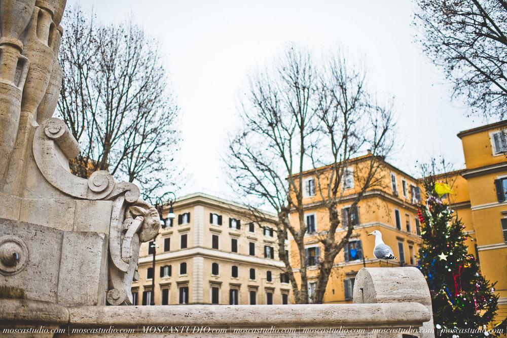 4464-MoscaStudio-Italy-Travel-Photography-DivoraRoma-DivoraItalia-ItalyWithAlice-SOCIALMEDIA.jpg