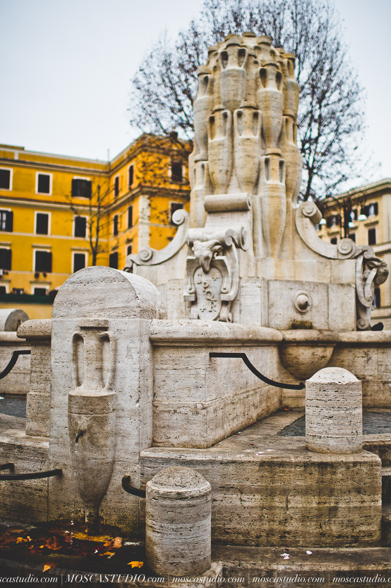 4463-MoscaStudio-Italy-Travel-Photography-DivoraRoma-DivoraItalia-ItalyWithAlice-SOCIALMEDIA.jpg