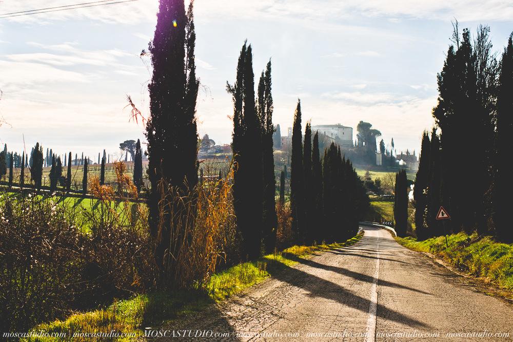 4647-MoscaStudio-Italy-Travel-Photography-DivoraRoma-DivoraItalia-ItalyWithAlice-SOCIALMEDIA.jpg