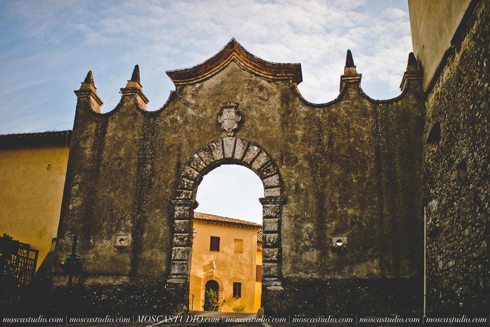 4657-MoscaStudio-Italy-Travel-Photography-DivoraRoma-DivoraItalia-ItalyWithAlice-SOCIALMEDIA.jpg