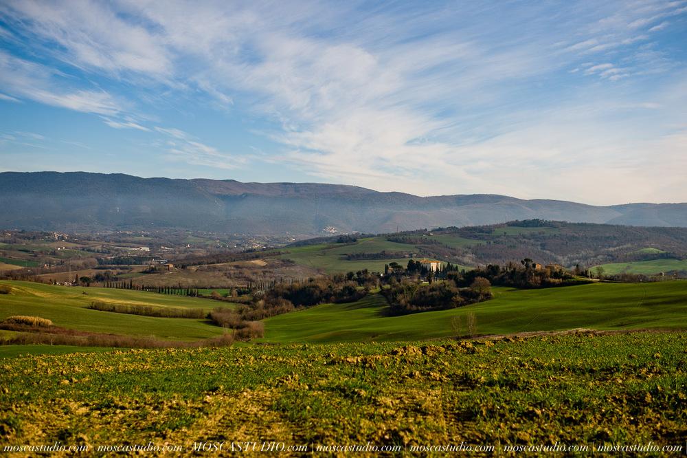 4668-MoscaStudio-Italy-Travel-Photography-DivoraRoma-DivoraItalia-ItalyWithAlice-SOCIALMEDIA.jpg