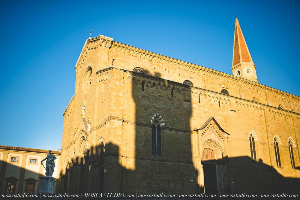 4683-MoscaStudio-Italy-Travel-Photography-DivoraRoma-DivoraItalia-ItalyWithAlice-SOCIALMEDIA.jpg