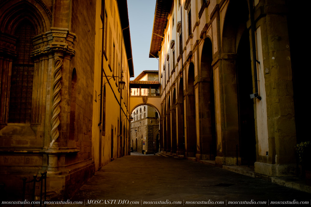 4684-MoscaStudio-Italy-Travel-Photography-DivoraRoma-DivoraItalia-ItalyWithAlice-SOCIALMEDIA.jpg