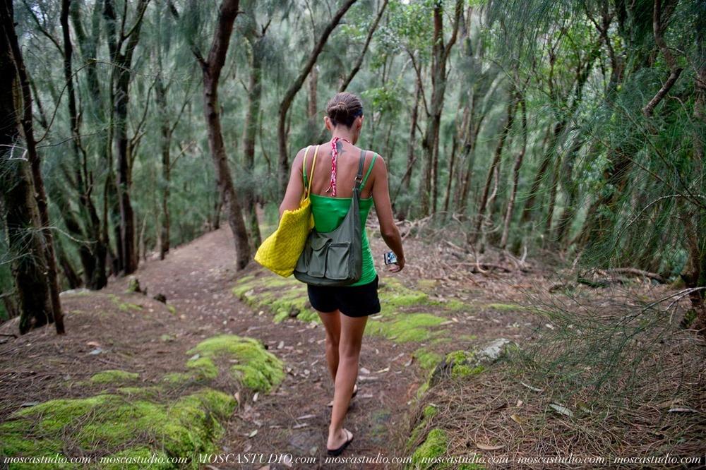 2618-MoscaStudio-travel-photography-Maui-hawaii-travel-molokai-travel-20151014-SOCIALMEDIA.jpg