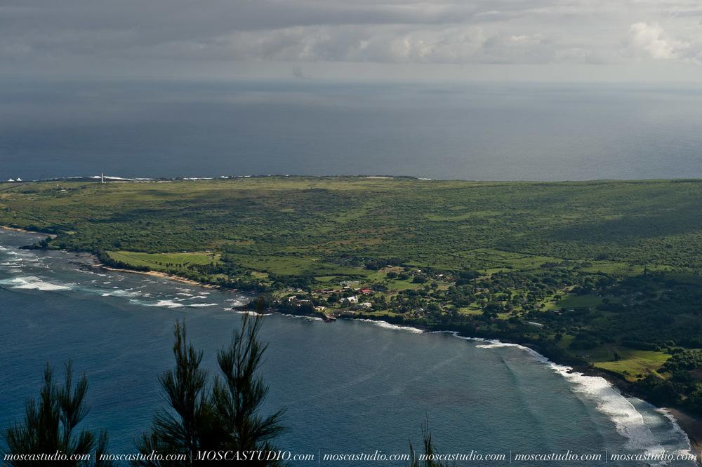 2639-MoscaStudio-travel-photography-Maui-hawaii-travel-molokai-travel-20151014-SOCIALMEDIA.jpg