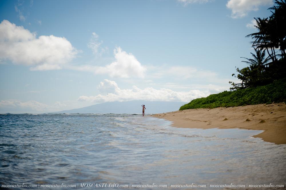 2698-MoscaStudio-travel-photography-Maui-hawaii-travel-molokai-travel-20151014-SOCIALMEDIA.jpg