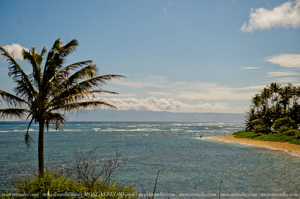 2665-MoscaStudio-travel-photography-Maui-hawaii-travel-molokai-travel-20151014-SOCIALMEDIA.jpg