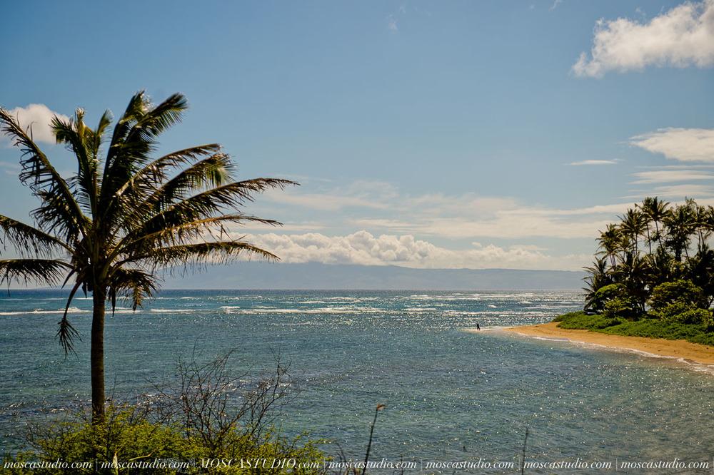 2665-MoscaStudio-travel-photography-Maui-hawaii-travel-molokai-travel-20151014-SOCIALMEDIA.jpg