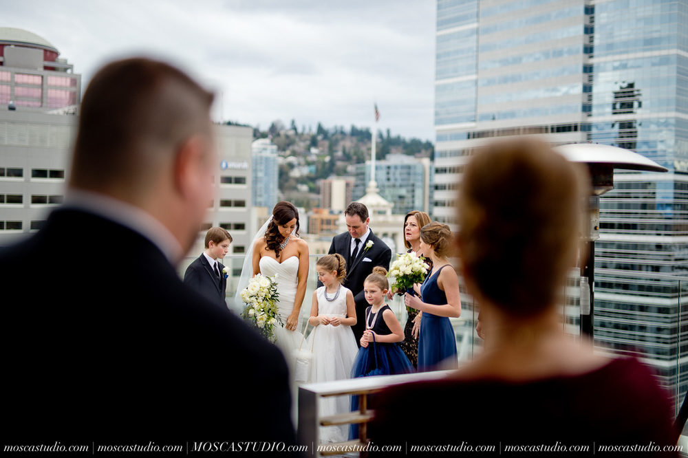 00639-MoscaStudio-Brandy-Mark-Portland-Wedding-Photography-20160305-SOCIALMEDIA.jpg