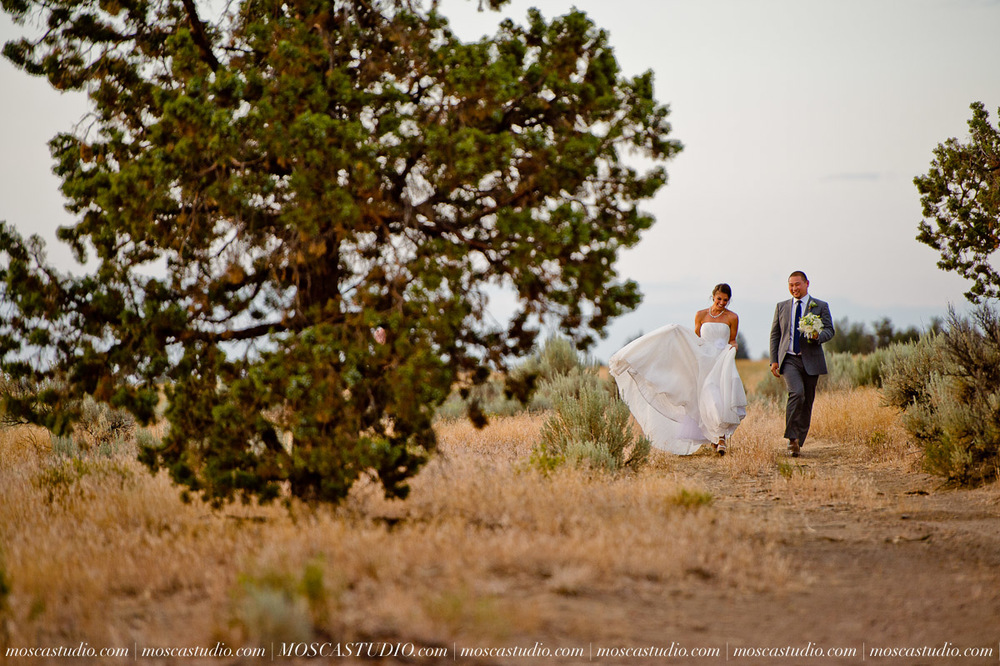 01104-MoscaStudio-brasada-ranch-wedding-bend-wedding-photography-20150711-SOCIALMEDIA.jpg