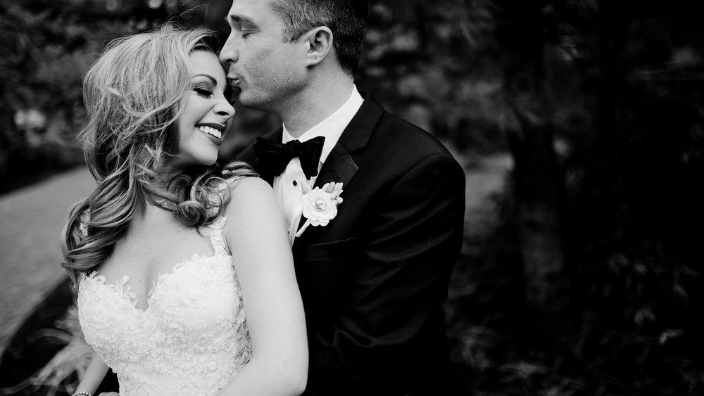 00796-moscastudio-kellyryan-sunriver-resort-wedding-20160917-PRINT.jpg