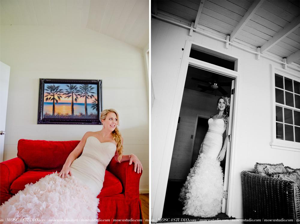 000804-6880-moscastudio-loulu-palms-estate-oahu-hawaii-wedding-photography-20150328-WEB.jpg