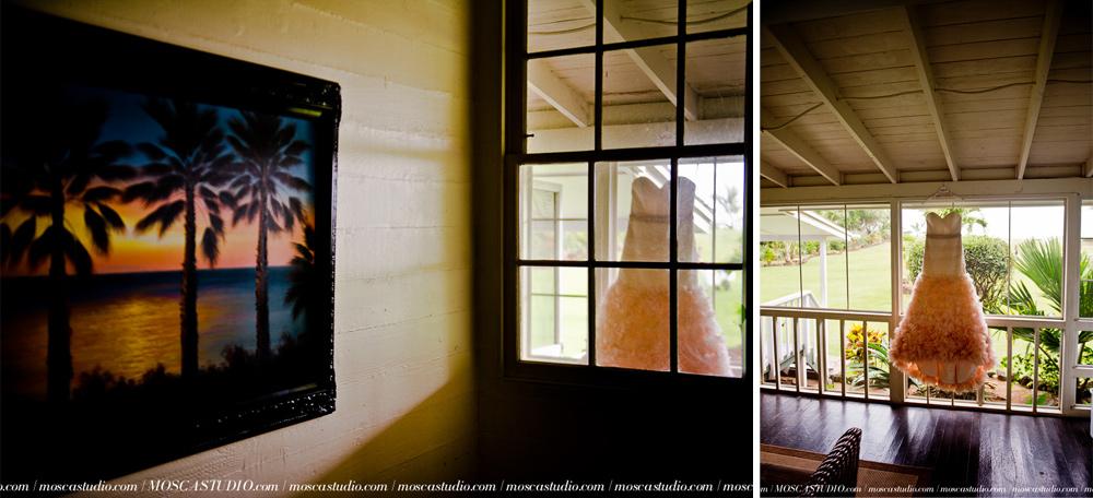 000790-6880-moscastudio-loulu-palms-estate-oahu-hawaii-wedding-photography-20150328-WEB.jpg