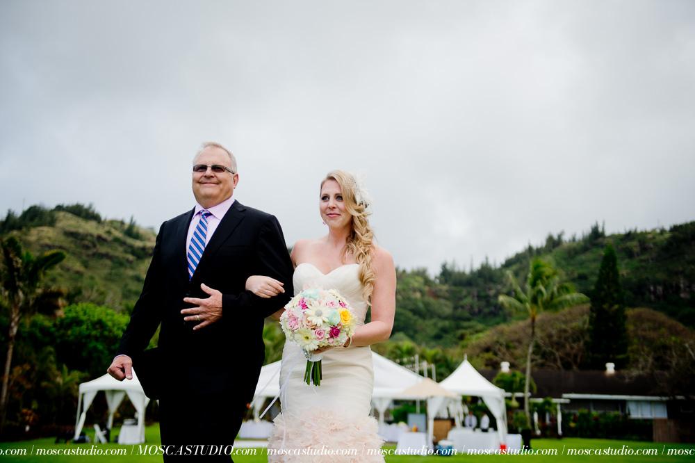 000813-6880-moscastudio-loulu-palms-estate-oahu-hawaii-wedding-photography-20150328-WEB.jpg