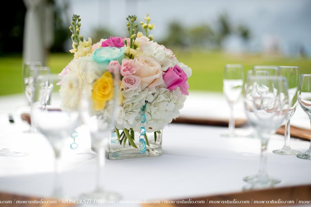 000806-6880-moscastudio-loulu-palms-estate-oahu-hawaii-wedding-photography-20150328-WEB.jpg