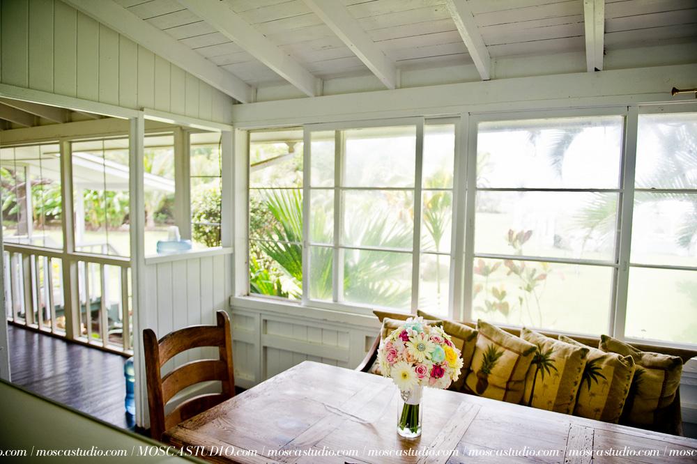 000802-6880-moscastudio-loulu-palms-estate-oahu-hawaii-wedding-photography-20150328-WEB.jpg