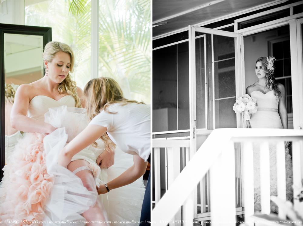 000803-6880-moscastudio-loulu-palms-estate-oahu-hawaii-wedding-photography-20150328-WEB.jpg