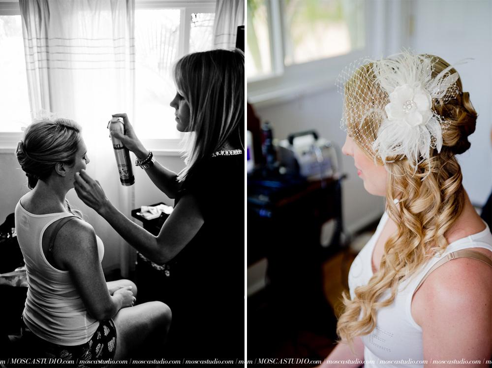 000788-6880-moscastudio-loulu-palms-estate-oahu-hawaii-wedding-photography-20150328-WEB.jpg