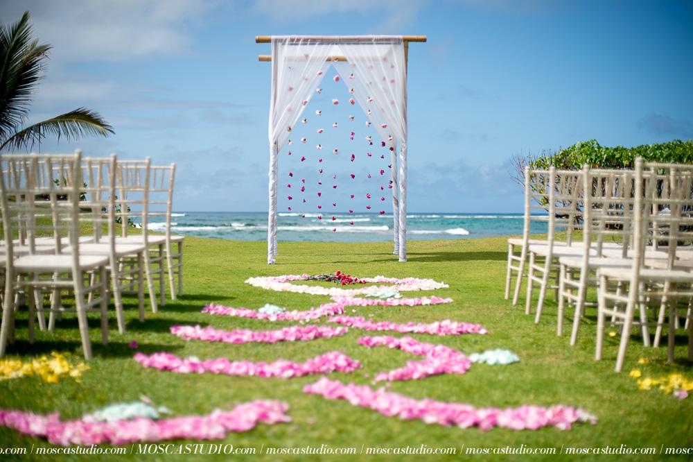 000808-6880-moscastudio-loulu-palms-estate-oahu-hawaii-wedding-photography-20150328-WEB.jpg