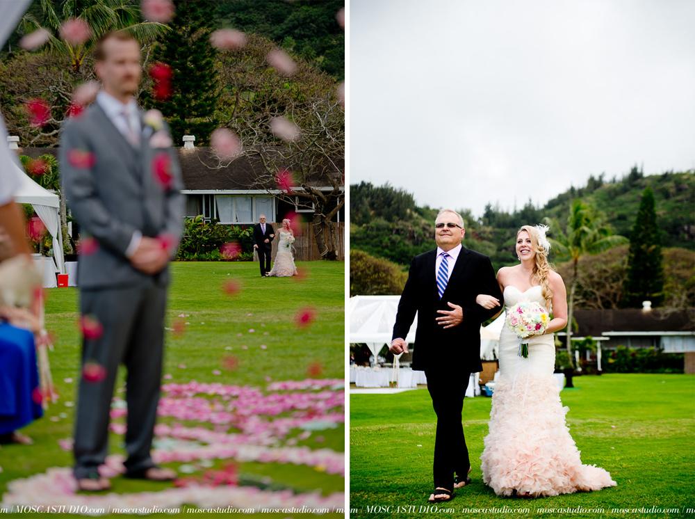 000812-6880-moscastudio-loulu-palms-estate-oahu-hawaii-wedding-photography-20150328-WEB.jpg