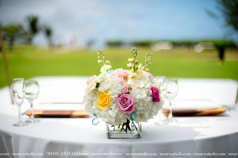 000807-6880-moscastudio-loulu-palms-estate-oahu-hawaii-wedding-photography-20150328-WEB.jpg