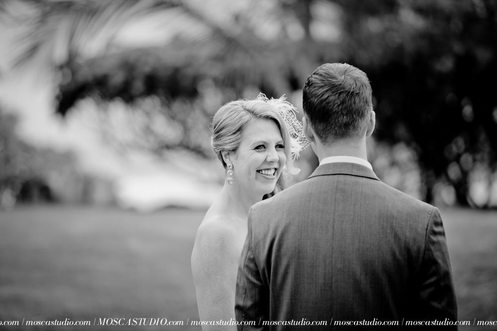 000817-6880-moscastudio-loulu-palms-estate-oahu-hawaii-wedding-photography-20150328-WEB.jpg