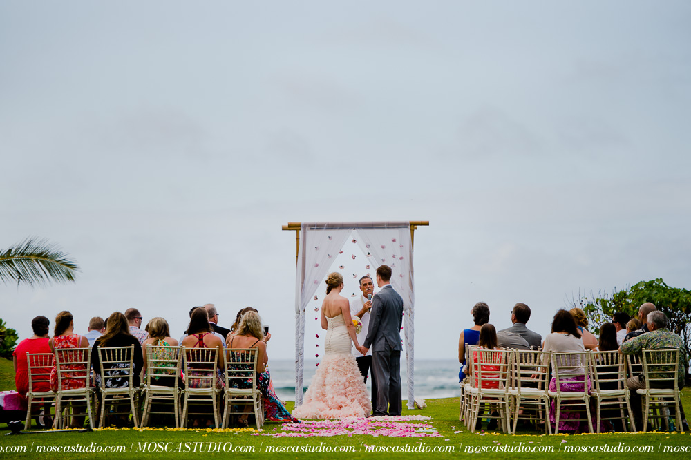 000815-6880-moscastudio-loulu-palms-estate-oahu-hawaii-wedding-photography-20150328-WEB.jpg