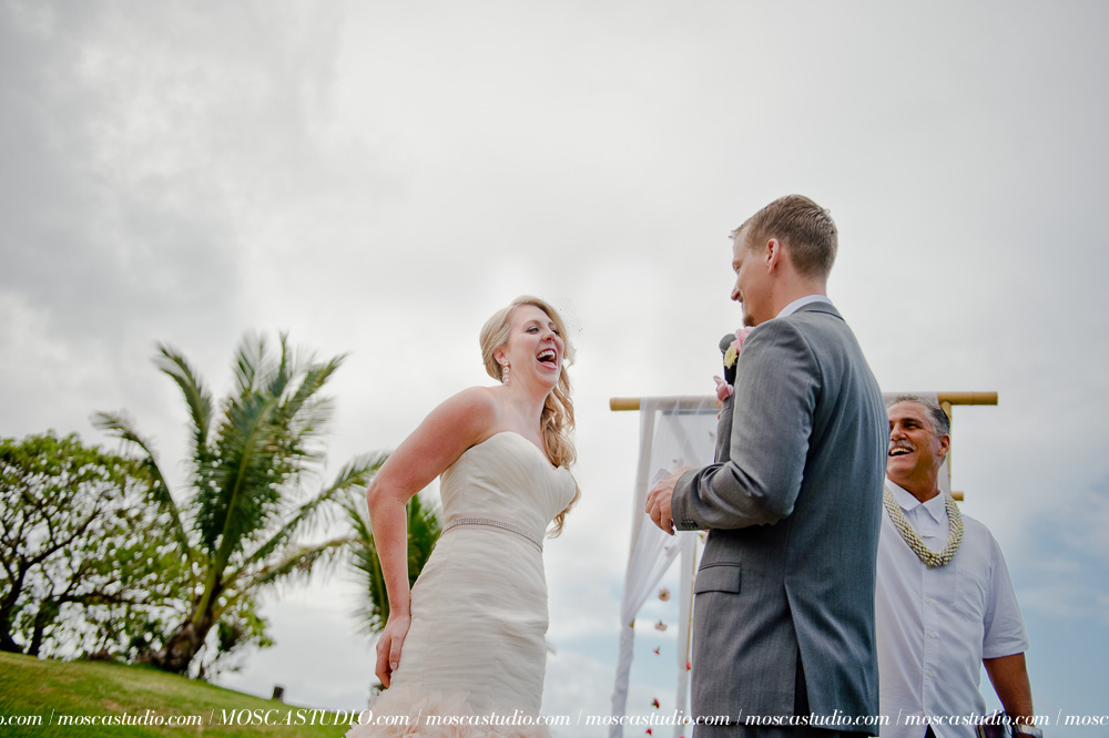 000821-6880-moscastudio-loulu-palms-estate-oahu-hawaii-wedding-photography-20150328-WEB.jpg