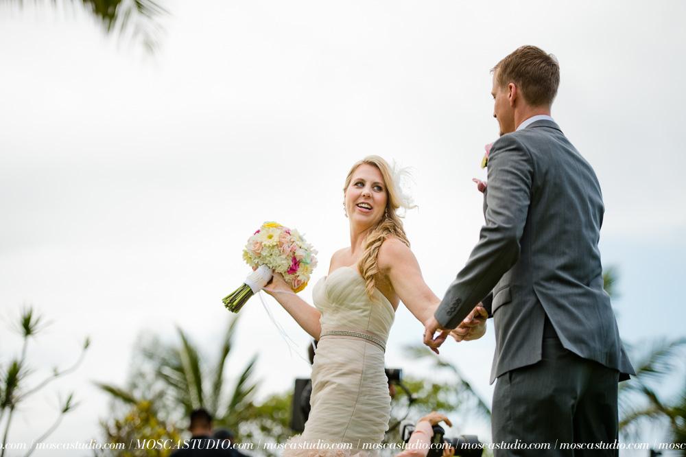 000825-6880-moscastudio-loulu-palms-estate-oahu-hawaii-wedding-photography-20150328-WEB.jpg
